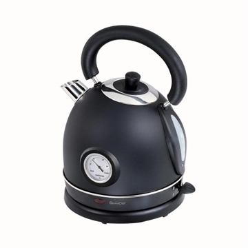 LIVOO Kettle with temperature control sort